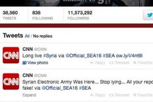 cnn-twitter-hack