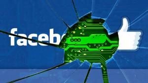 facebook-vulnerability