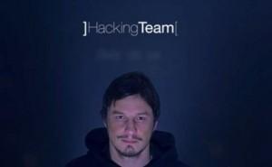 hacking-team