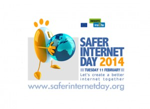safer-internet-day-2014