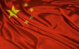 china-flag2