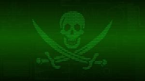 cyber_pirate