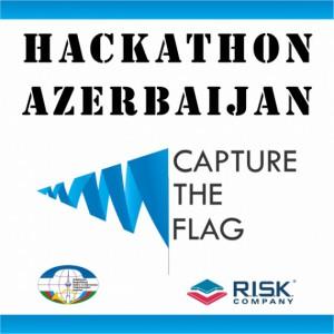 hackathon-azerbaijan