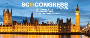 sc-congress-london