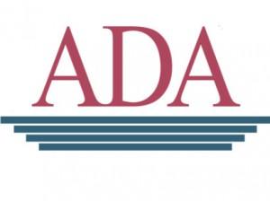 ada_new_logo