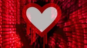 heartbleed1