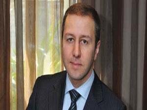 rufet-hacialibayov