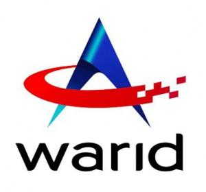 warid-telecom