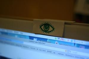 webcam-hacked