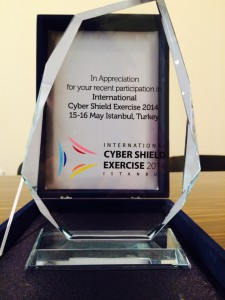 cyber-shield-exercise2014