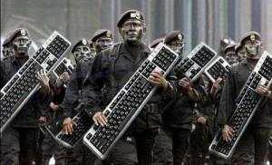 cyberarmy-russia