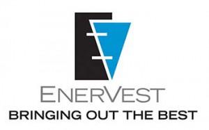 EnerVest_Logo_3c_cmyk