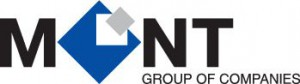 mont-logo_new