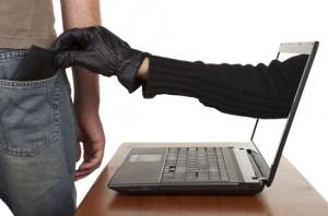 cyberattack-symantec