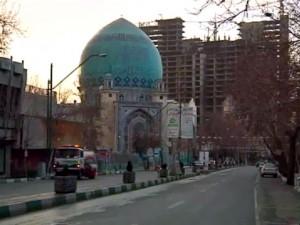 iran-facebook