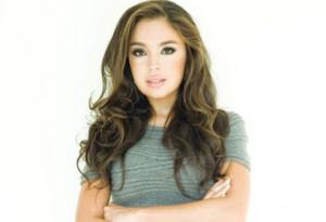 Leyla-Aliyeva