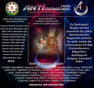 anti-armenia3