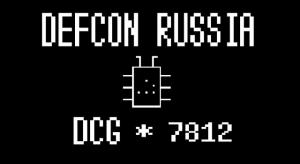 defcon-russia19