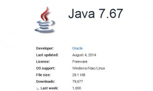 java7-update