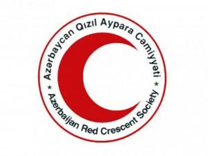 qizil_aypara
