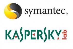 symantec-kaspersky