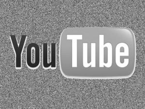 youtube-hack