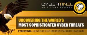 cybertinel