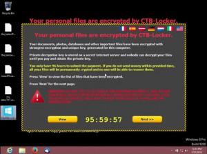 malware-upload-jpg