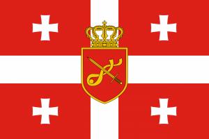 georgia._main_military_flag