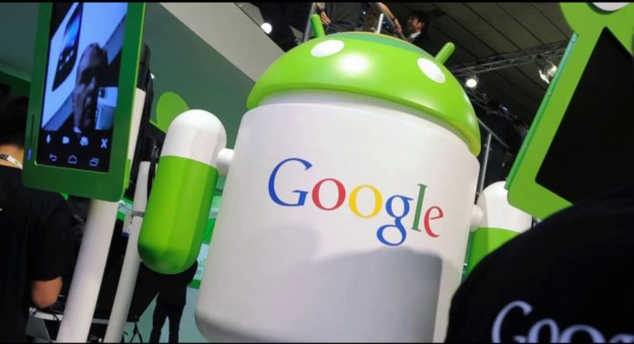 Android Security Rewards