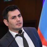 Tural Məmmədov