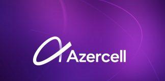 """Azercell Telekom"" MMC"